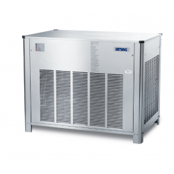 Simag 1200kg/24h Modular Flake Ice Machine