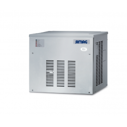 Simag 120kg/24h Modular Flake Ice Machine