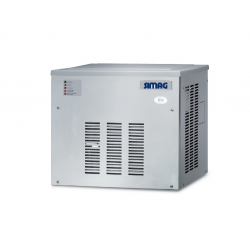Simag 200kg/24h Modular Flake Ice Machine