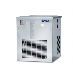 Simag 330kg/24h Modular Flake Ice Machine