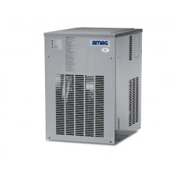 Simag 600kg/24h Modular Flake Ice Machine