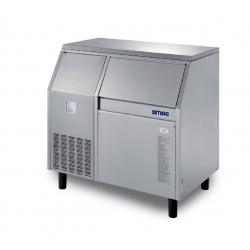 Simag 120kg/24h Self Contained Flake Ice Machine