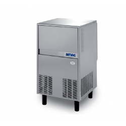 Simag 70kg/24h Self Contained Flake Ice Machine