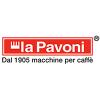 La Pavoni