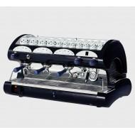 La Pavoni 3 Group Espresso Machine V Series
