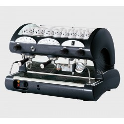 La Pavoni 2 Group Espresso Machine V Series
