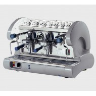 La Pavoni 2 Group Espresso Machine S Series