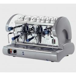 La Pavoni 2 Group Espresso Machine S Series
