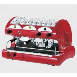 La Pavoni 2 Group Espresso Machine M Series