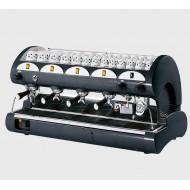 La Pavoni 4 Group Espresso Machine M Series