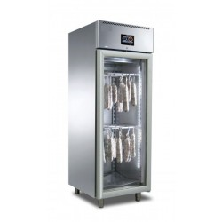 Dry Aging Cabinet Single Glass Door