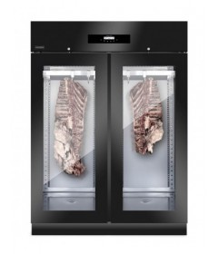 Dry Age & Maturing Cabinets