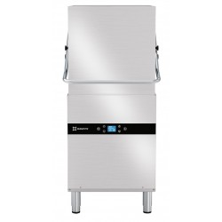 Krupps K1100E 500mm Pass Through DIshwasher