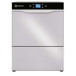 Krupps K450E 450mm Undercounter Dishwasher