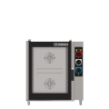 Electric Combi Steam Ovens