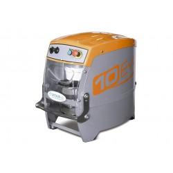 Starmix 10L Bench Planetary Mixer PL10EVO
