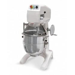 GGF 40 lt Planetary Mixer