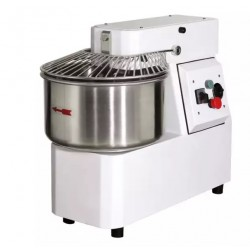 GGF 53L Spiral Mixer With Fixed Bowl IM53