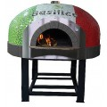 Commercial Pizza Ovens
