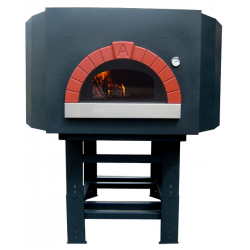 Traditional Wood Fired Pizza Oven DS