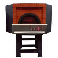 Traditional Style Gas Pizza Oven C Design GC