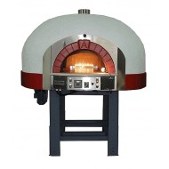 Traditional Gas Pizza Oven Silicone G100K