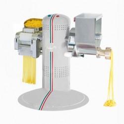 Dominioni Electric Pasta Machine - Italia MIni
