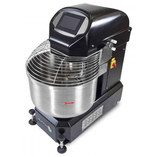 Queen Dough mixer 30 kg Single Motor