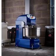 Sunmix Top Line Dough mixer 25 kg