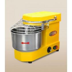 Sunmix 10 kg Spiral Dough Mixer