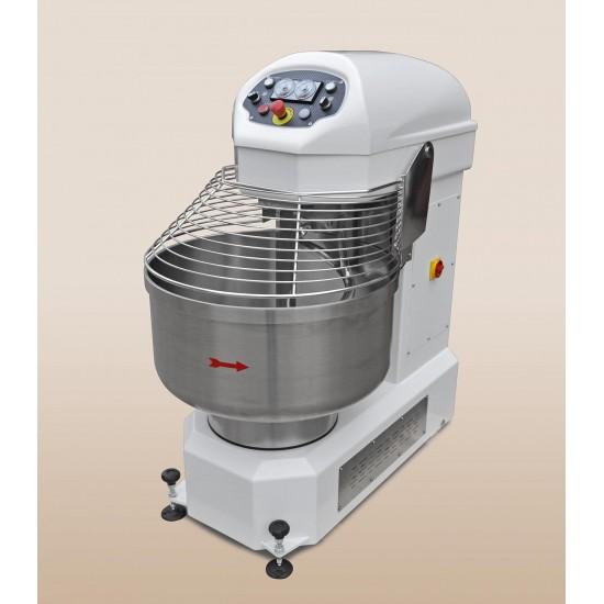 Sunmix 131L Heavy Duty Spiral Dough Mixer