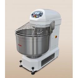 Sunmix 160L Heavy Duty Spiral Dough Mixer