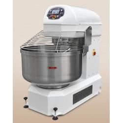 Sunmix 306L Heavy Duty Spiral Dough Mixer