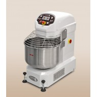 Sunmix 81L Heavy Duty Spiral Dough Mixer