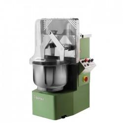Twin Tech Domino 45L Twin Arm Dough Mixer