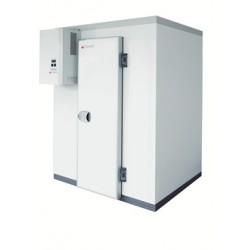 Gemm 3.1mc Modular Cold Room 'Igloo'