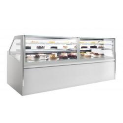 Figomeccanica Pastry Display Premium