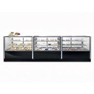 Frigomeccanica Pastry Display Vik