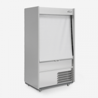 Williams M100 458ltr (Nightblind) Refrigerated Multideck