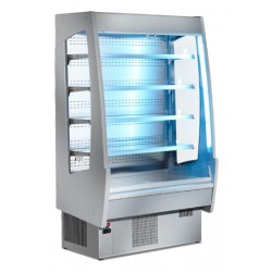 Zoin Vision Multideck Display Fridge