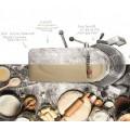 Spiral Dough Mixers