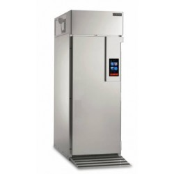 Gemm Roll-In Blast Chiller 95-75kg Shock Freezer
