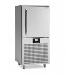 Gemm Blast Chiller 43-32kg Shock Freezer -10 Trays Top