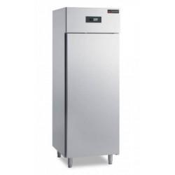 Gemm 1 Door Upright Freezer GN2/1