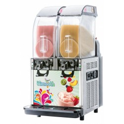 Spm I-Smooth Commercial Smoothie Machine/Dispenser