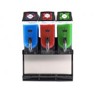 SPM Frosty 3 Triple Canister Slush Maker