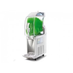 SPM I-Pro 1 w/  Electronic Control - 11L One Canister Slush Maker