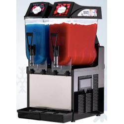 SPM Frosty 2 Twin Canister Slush Maker