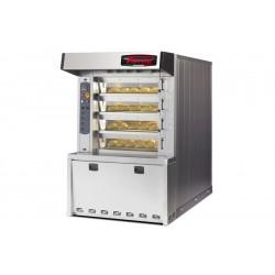 Forni Fiorini Gas | Diesel Deck Oven Nettuno