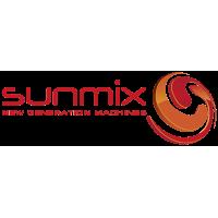 SUNMIX
